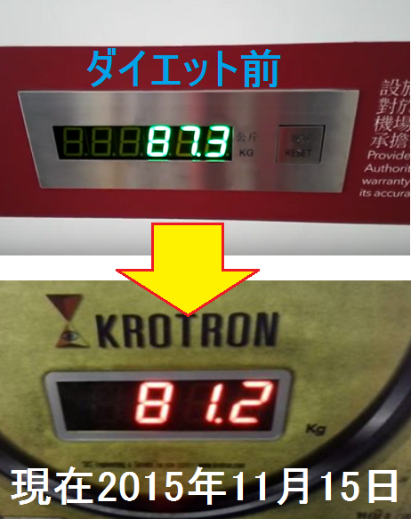 20151115hikaku